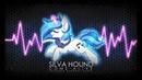 Silva Hound Come Alive Lavender Harmony Remix