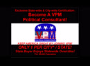 Into GOP Politics Wanna Make A Difference Become A VPM Consultant!