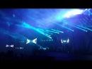 AFP 2014 №8 Galaxy s4 AVICII LIVE
