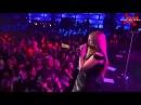 Avril Lavigne - 2vLive Highline Ballroom, NY - Full concert 03/12/2013