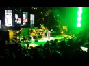 Damian Marley - Welcome to Jamrock Red Rocks 2015