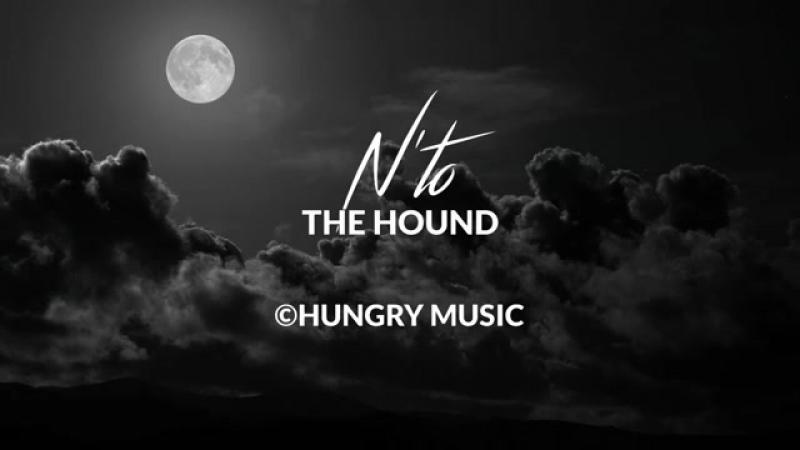 The Hound (Nto)