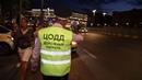 ЦОДД против стихийных парковок в центре Москвы