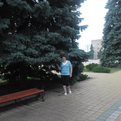 Елена Синюшкина, 5 октября , Архангельск, id30604872