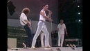 Queen Perform Live at LIVE AID on 13 July 1985 ORIGINAL