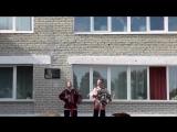 Егор Павельев и Павел Кузнецов .mp4