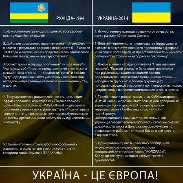 Новороссия - новости, обсуждение - Страница 32 Dexk7bab7D0