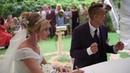 Наша лихая свадьба