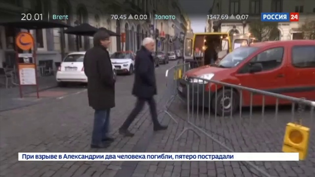 Новости на Россия 24 • Испания потребовала от Финляндии выдачи беглого главы Каталонии