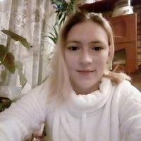 Евгения Анисимова