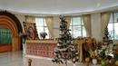 Christmas Puja Aarti, Nirmal Dham