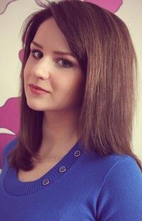 Карина Аюханова
