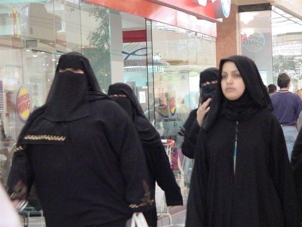 Кувейт на Ближнем Востоке — это не только самые богатые нефтяные месторождения в...