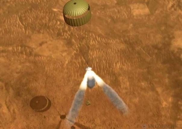 10 странноватых военных изобретений, которые едва не приняли на вооружение. Если вы хотите убедить генерала или политика вложить деньги в военный проект, нет ничего лучше, чем заверить их, что в