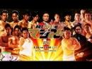 DDT Live Maji Manji 6 2018 05 29