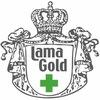 Лама Голд / Lama Gold