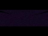 WOODJU — Пиксель Арт Мультик. Покадровая анимация