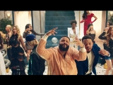 DJ Khaled - No Brainer (Official Video) ft. Justin Bieber, Chance the Rapper, Quavo Премьера клипа 2018