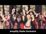 Family Force 5 - Chainsaw Official Music Video (Feat. Tedashii) #CrankItLikeAChainsaw