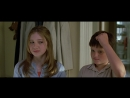 Маленький Манхэттен / Little Manhattan (2005) (мелодрама, комедия, семейный)
