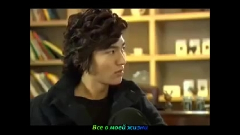 [v-s.mobi]клип на дораму Цветочки после ягодок Корея)(MusVid net).mp4