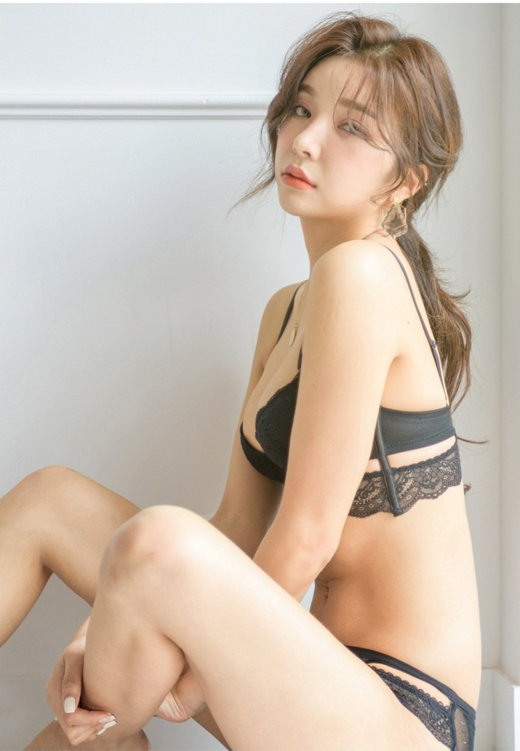 Yeonsu