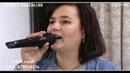 TV rg NORD Muzică de petrecere NORD cu INA PIJEVSCII Vidoffical DivX 1080 X 720