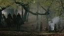 Robin Hood.720.BDRip.cast.hq