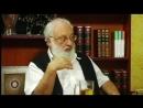 Каббала - Шаг на встречу. Серия 12. Каббала-мифы и реальность 3 (2007-07-30)