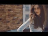 Jay Sean - Maybe (Deepjack Mr Nu Radio Edit) 1080p
