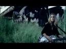 ATB with Heather Nova - Renegade (AT Short Mix)