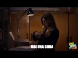 Non Dirlo Al Mio capo - смешные моменты