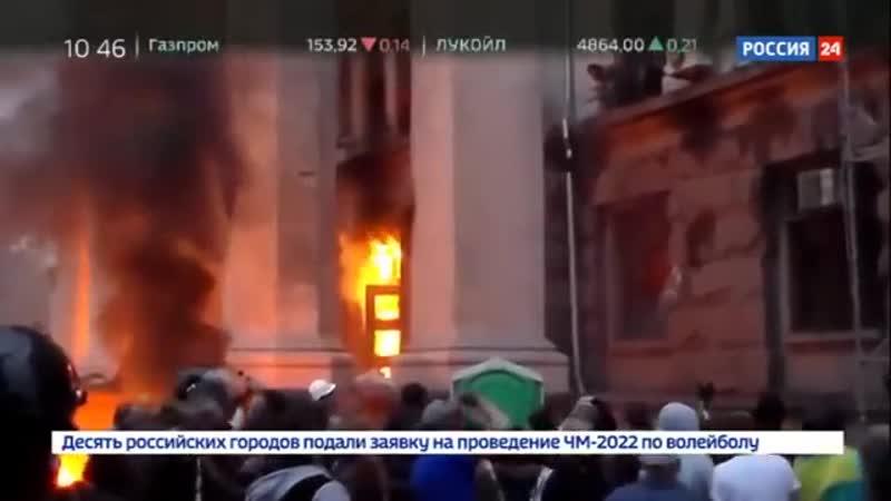 Двенадцать. Как и чем живут люди в Луганске.
