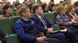 В Нижнекамском районе пострадало 30 человек, 8 из них погибли- телеканал Нефтехим (Нижнекамск)