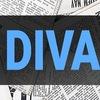 Новости России и мира | DivaNews.ru