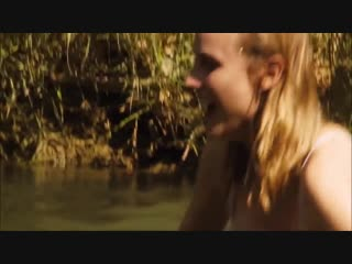 Nudes actresses (Diane Keen, Diane Kruger) in sex scenes | Голые актрисы (Дайан Кин, Дайан Крюгер) в секс. сценах