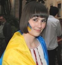 Валерия Лапицкая, 26 сентября 1985, Москва, id1210662