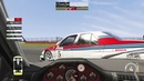Assetto Corsa Ps4 Silverstone GP HIGHLIGHTS (ONBOARD MARKSIST313)