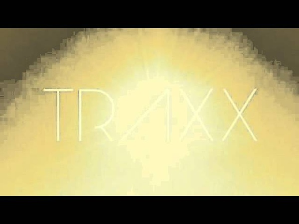 Yesterdays Traxx