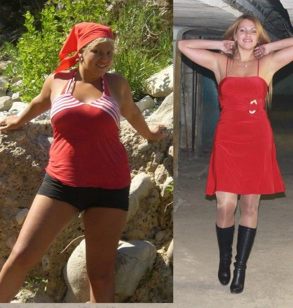 картинки как похудеть на 15 килограмм