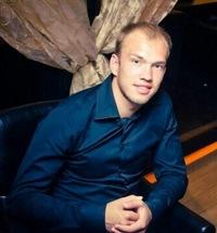 Александр Оборов