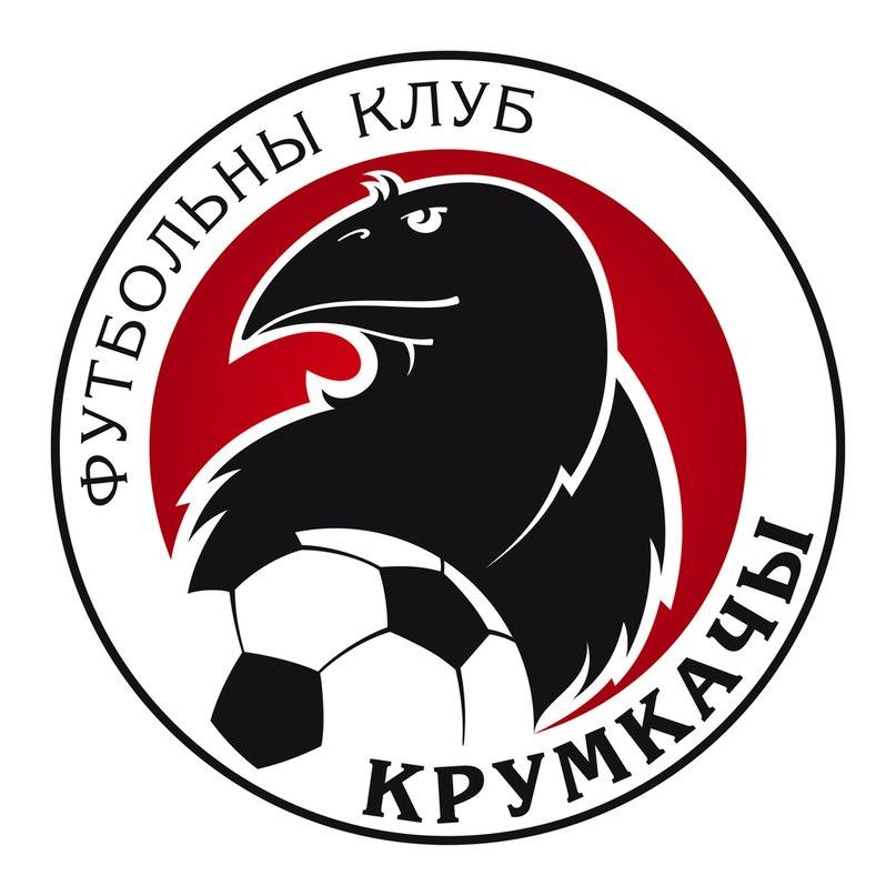 ФК Крумкачы