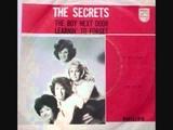 The Secrets - The Boy Next Door (1963)