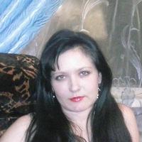 МаринаВасильева
