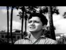 Awaz Mein Na Dunga (Dosti) 1964