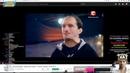 Шизик с Голосом Валакаса на Украина Мае Талант Шаришь
