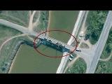 ОБСЕ: Северо-Крымский канал практически полностью перекрыт плотиной - Первый канал