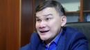 Интервью с адвокатом Кокоевым по делу Руслана Ярикова