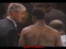 V Тайсон Mike Tyson mp4