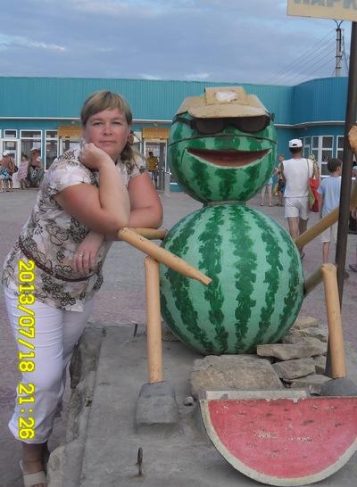 Марина Иванова, 13 июля , Чусовой, id159370833